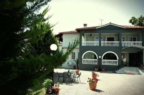 villa-drosos01