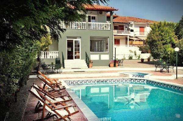 villa-drosos03